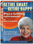 retire smart, retire happy
